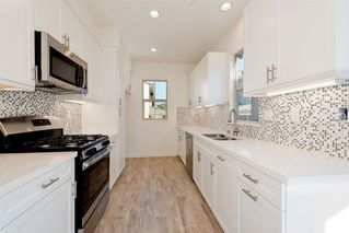 Photo 1: LA MESA Townhome for sale : 3 bedrooms : 4416 Palm Ave. #11