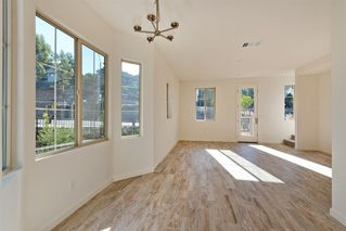 Photo 2: LA MESA Townhome for sale : 3 bedrooms : 4416 Palm Ave. #11