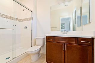 Photo 17: LA MESA Townhome for sale : 3 bedrooms : 4416 Palm Ave. #11