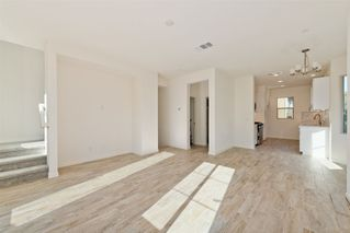 Photo 4: LA MESA Townhome for sale : 3 bedrooms : 4416 Palm Ave. #11