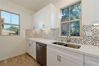 Photo 13: LA MESA Townhome for sale : 3 bedrooms : 4416 Palm Ave. #11