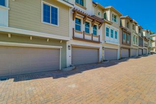 Photo 11: LA MESA Townhome for sale : 3 bedrooms : 4416 Palm Ave. #11