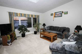 Photo 10: 56027 Rge Rd 14: Rural Lac Ste. Anne County House for sale : MLS®# E4137925