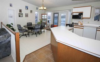 Photo 43: 56027 Rge Rd 14: Rural Lac Ste. Anne County House for sale : MLS®# E4137925