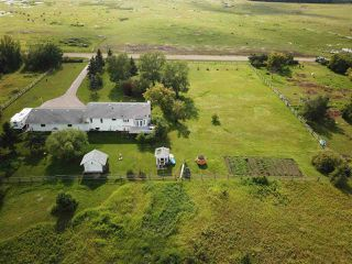 Photo 3: 56027 Rge Rd 14: Rural Lac Ste. Anne County House for sale : MLS®# E4137925