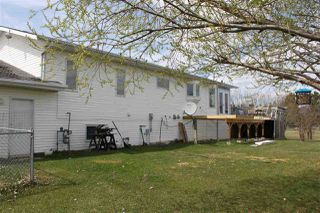 Photo 42: 56027 Rge Rd 14: Rural Lac Ste. Anne County House for sale : MLS®# E4137925