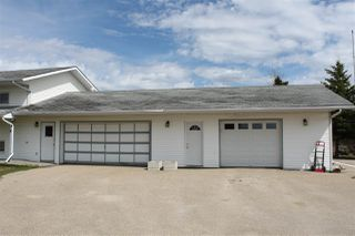 Photo 47: 56027 Rge Rd 14: Rural Lac Ste. Anne County House for sale : MLS®# E4137925