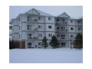 Main Photo: 309 9932 100 Avenue: Fort Saskatchewan Condo for sale : MLS®# E4137977