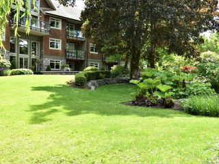 Main Photo: 107D 1800 Riverside Lane in COURTENAY: CV Courtenay City Condo for sale (Comox Valley)  : MLS®# 803110