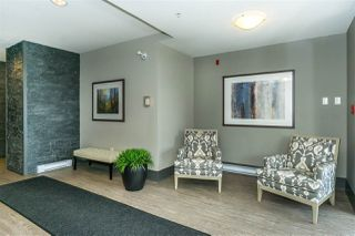"Photo 2: 312 20058 FRASER Highway in Langley: Langley City Condo for sale in ""Varsity"" : MLS®# R2328896"