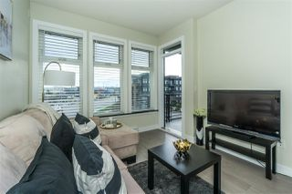 "Photo 13: 312 20058 FRASER Highway in Langley: Langley City Condo for sale in ""Varsity"" : MLS®# R2328896"