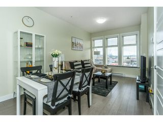 "Photo 10: 312 20058 FRASER Highway in Langley: Langley City Condo for sale in ""Varsity"" : MLS®# R2328896"