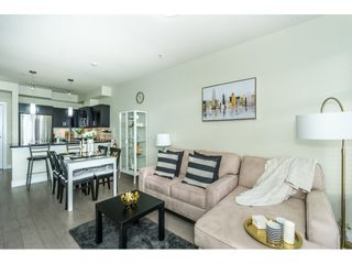 "Photo 11: 312 20058 FRASER Highway in Langley: Langley City Condo for sale in ""Varsity"" : MLS®# R2328896"