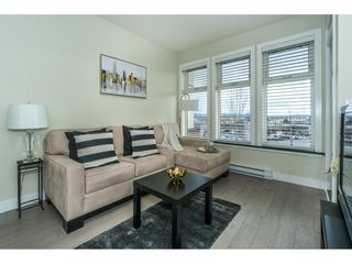 "Photo 12: 312 20058 FRASER Highway in Langley: Langley City Condo for sale in ""Varsity"" : MLS®# R2328896"
