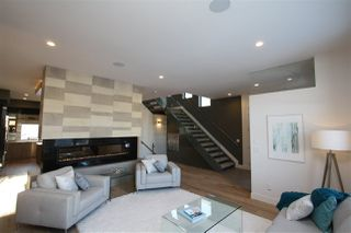 Photo 4: 44A Valleyview Crescent in Edmonton: Zone 10 House for sale : MLS®# E4138976