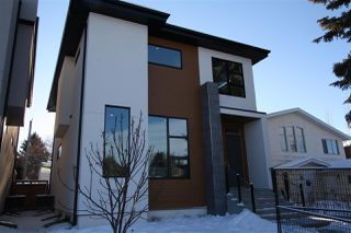 Photo 30: 44A Valleyview Crescent in Edmonton: Zone 10 House for sale : MLS®# E4138976