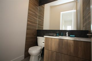 Photo 11: 44A Valleyview Crescent in Edmonton: Zone 10 House for sale : MLS®# E4138976
