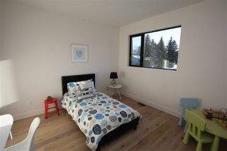 Photo 21: 44A Valleyview Crescent in Edmonton: Zone 10 House for sale : MLS®# E4138976