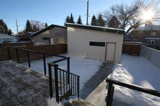 Photo 29: 44A Valleyview Crescent in Edmonton: Zone 10 House for sale : MLS®# E4138976