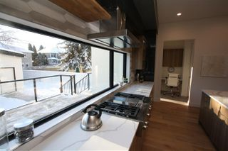 Photo 10: 44A Valleyview Crescent in Edmonton: Zone 10 House for sale : MLS®# E4138976