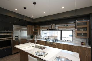 Photo 7: 44A Valleyview Crescent in Edmonton: Zone 10 House for sale : MLS®# E4138976