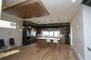 Photo 6: 44A Valleyview Crescent in Edmonton: Zone 10 House for sale : MLS®# E4138976
