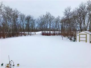 Photo 20: 421 Oako Beach Drive in Dauphin: Residential for sale (R30 - Dauphin and Area)  : MLS®# 1900102