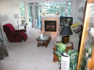 """Photo 3: 310 4825 HAZEL Street in Burnaby: Forest Glen BS Condo for sale in """"THE EVERGREEN"""" (Burnaby South)  : MLS®# R2330530"""