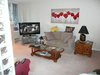 """Photo 5: 310 4825 HAZEL Street in Burnaby: Forest Glen BS Condo for sale in """"THE EVERGREEN"""" (Burnaby South)  : MLS®# R2330530"""