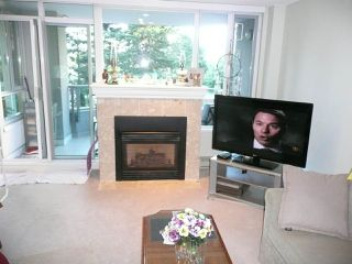 """Photo 2: 310 4825 HAZEL Street in Burnaby: Forest Glen BS Condo for sale in """"THE EVERGREEN"""" (Burnaby South)  : MLS®# R2330530"""