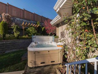 Photo 18: 36126 WALTER Road in Abbotsford: Abbotsford East House for sale : MLS®# R2331387