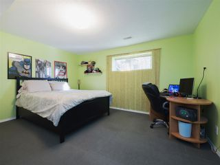 Photo 15: 36126 WALTER Road in Abbotsford: Abbotsford East House for sale : MLS®# R2331387