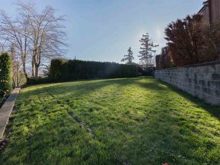Photo 19: 36126 WALTER Road in Abbotsford: Abbotsford East House for sale : MLS®# R2331387
