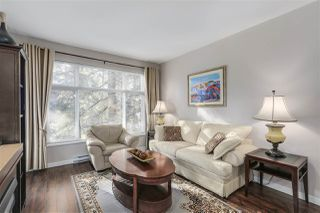 "Photo 1: 208 11950 HARRIS Road in Pitt Meadows: Central Meadows Condo for sale in ""origin"" : MLS®# R2335243"