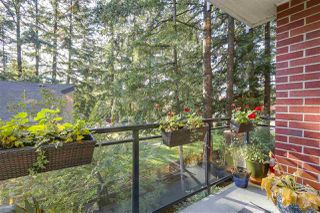 "Photo 2: 208 11950 HARRIS Road in Pitt Meadows: Central Meadows Condo for sale in ""origin"" : MLS®# R2335243"