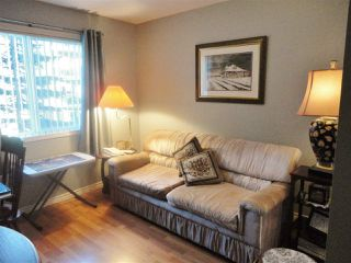 Photo 14: 223 279 SUDER GREENS Drive in Edmonton: Zone 58 Condo for sale : MLS®# E4142308