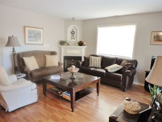 Photo 2: 223 279 SUDER GREENS Drive in Edmonton: Zone 58 Condo for sale : MLS®# E4142308