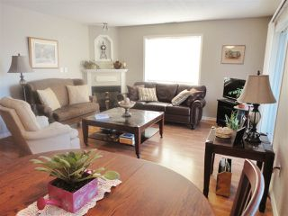 Photo 3: 223 279 SUDER GREENS Drive in Edmonton: Zone 58 Condo for sale : MLS®# E4142308