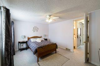 Photo 13: 121 16725 106 Street in Edmonton: Zone 27 Townhouse for sale : MLS®# E4143258