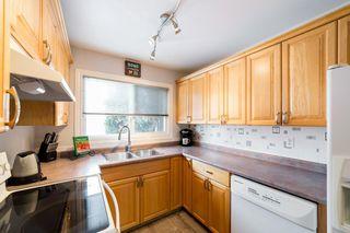 Photo 6: 121 16725 106 Street in Edmonton: Zone 27 Townhouse for sale : MLS®# E4143258