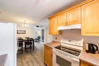 Photo 7: 121 16725 106 Street in Edmonton: Zone 27 Townhouse for sale : MLS®# E4143258
