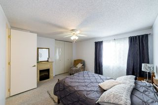 Photo 15: 121 16725 106 Street in Edmonton: Zone 27 Townhouse for sale : MLS®# E4143258