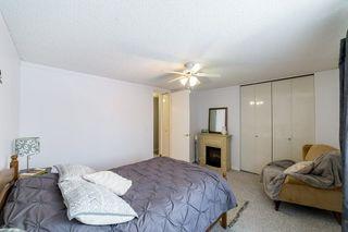 Photo 14: 121 16725 106 Street in Edmonton: Zone 27 Townhouse for sale : MLS®# E4143258