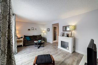 Photo 12: 121 16725 106 Street in Edmonton: Zone 27 Townhouse for sale : MLS®# E4143258