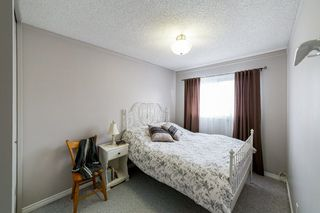 Photo 18: 121 16725 106 Street in Edmonton: Zone 27 Townhouse for sale : MLS®# E4143258