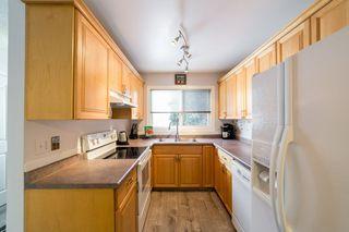 Photo 5: 121 16725 106 Street in Edmonton: Zone 27 Townhouse for sale : MLS®# E4143258