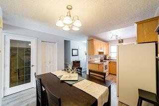 Photo 9: 121 16725 106 Street in Edmonton: Zone 27 Townhouse for sale : MLS®# E4143258