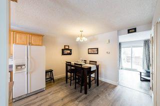 Photo 8: 121 16725 106 Street in Edmonton: Zone 27 Townhouse for sale : MLS®# E4143258
