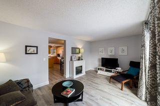 Photo 11: 121 16725 106 Street in Edmonton: Zone 27 Townhouse for sale : MLS®# E4143258