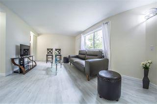 Main Photo: 901 ABBOTTSFIELD Road in Edmonton: Zone 23 Townhouse for sale : MLS®# E4143857